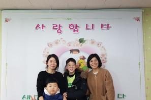 2020-4/김경원 성도
