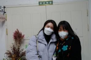 2020-13/김태린 성도